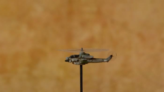 AH1Z-rotors1