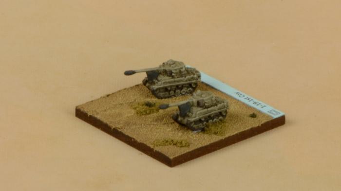 M51-Platoon-04